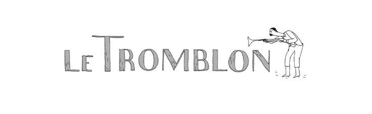 Le Tromblon.jpg