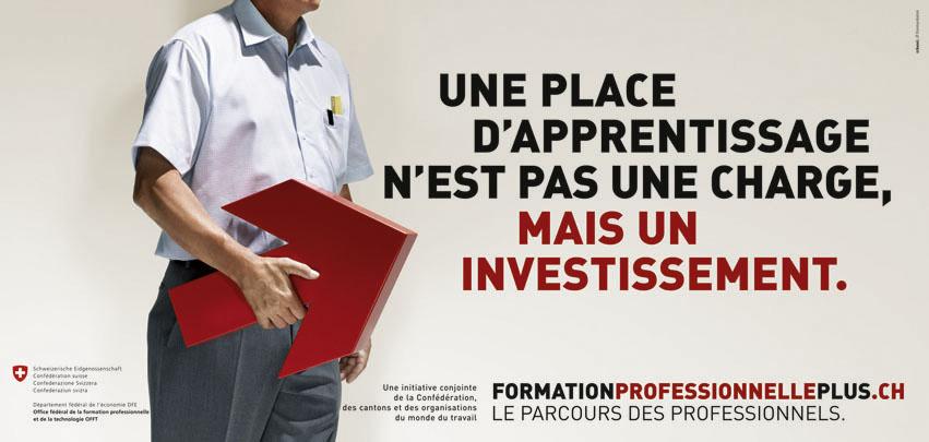 formationprofessionelleplus.jpg