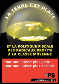 Terre-Politique-Fiscale_f.jpg