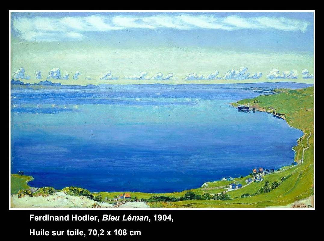 Hodler - Bleu Léman - 1904 -2.JPG