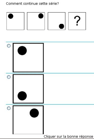 basiccheck2.jpg