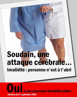 web-iv-franz.jpg
