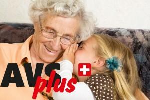 grossmutter-mit-kind-und-logo-f-i-web
