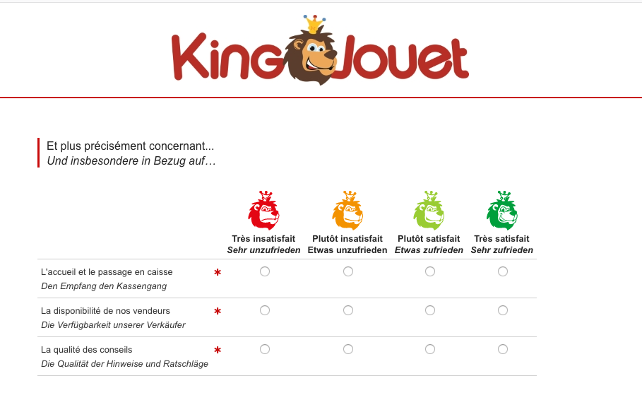 evaluation-king-jouet